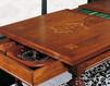 Стол игровой GIULIACASA By Vaccari International Cremlino 81 Tavolo Классический / Исторический / Английский