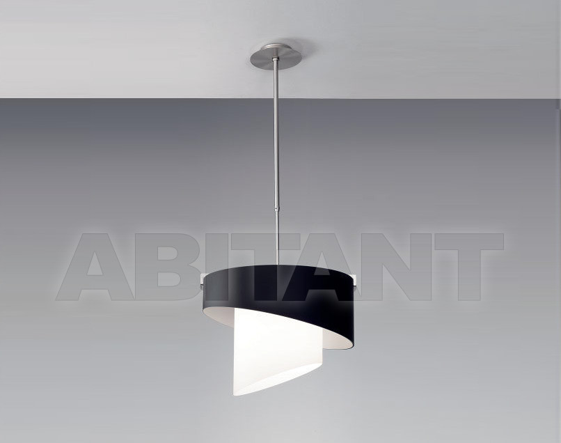 Купить Светильник IDL Export Luce Da Vivere Living Lighting 9001TS/43S