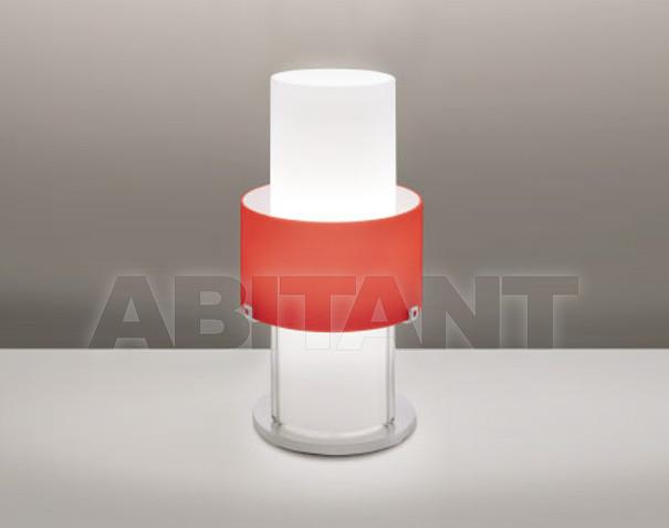 Купить Лампа настольная IDL Export Luce Da Vivere Living Lighting 9003/1L