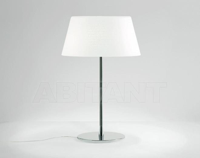 Купить Лампа настольная Prandina  Tavolo ABC T3