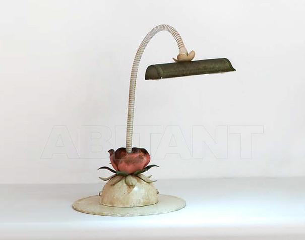 Купить Лампа настольная Passeri International Cristallo 7955/1