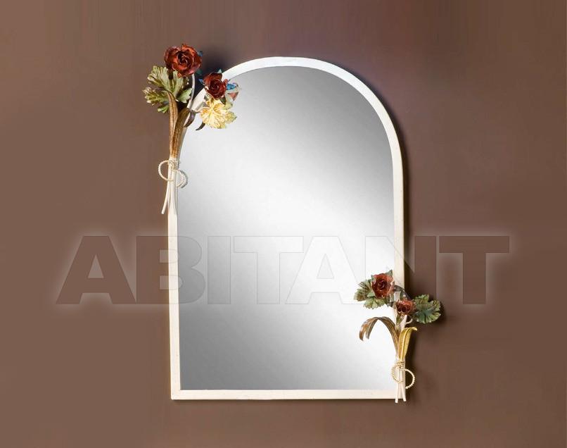 Купить Зеркало настенное Passeri International Cristallo 8055/