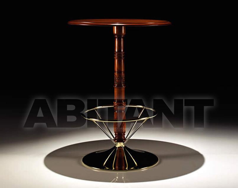 Купить Столик кофейный Bakokko Group Caffè E Tavolini 1704/T