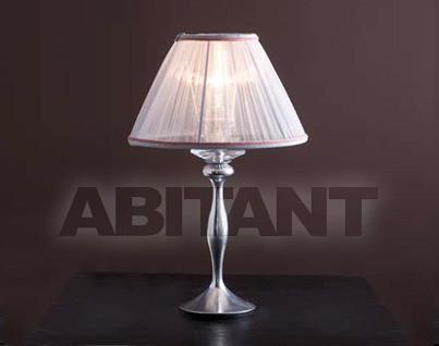 Купить Лампа настольная Passeri International Cristallo 7950/1/B