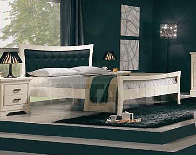 Купить Кровать Vaccari International Verona 035-VR