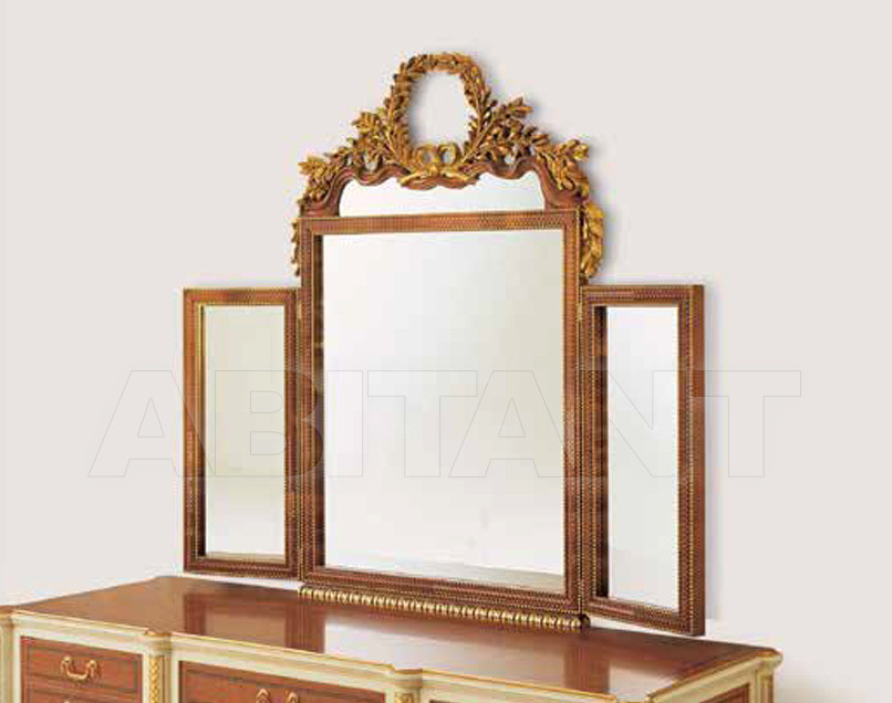 Купить Зеркало настенное Colombostile s.p.a. 2010 0112 SP2