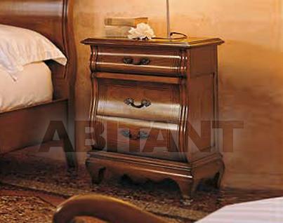 Купить Тумбочка Vaccari International Verona 422-VR
