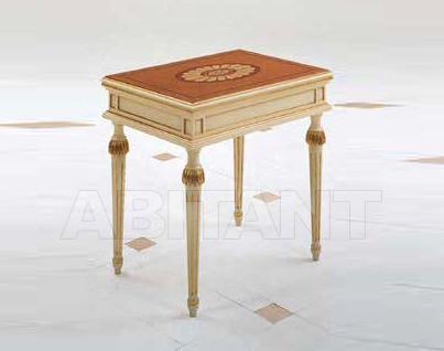 Купить Столик приставной Colombostile s.p.a. 2010 0112 TVB