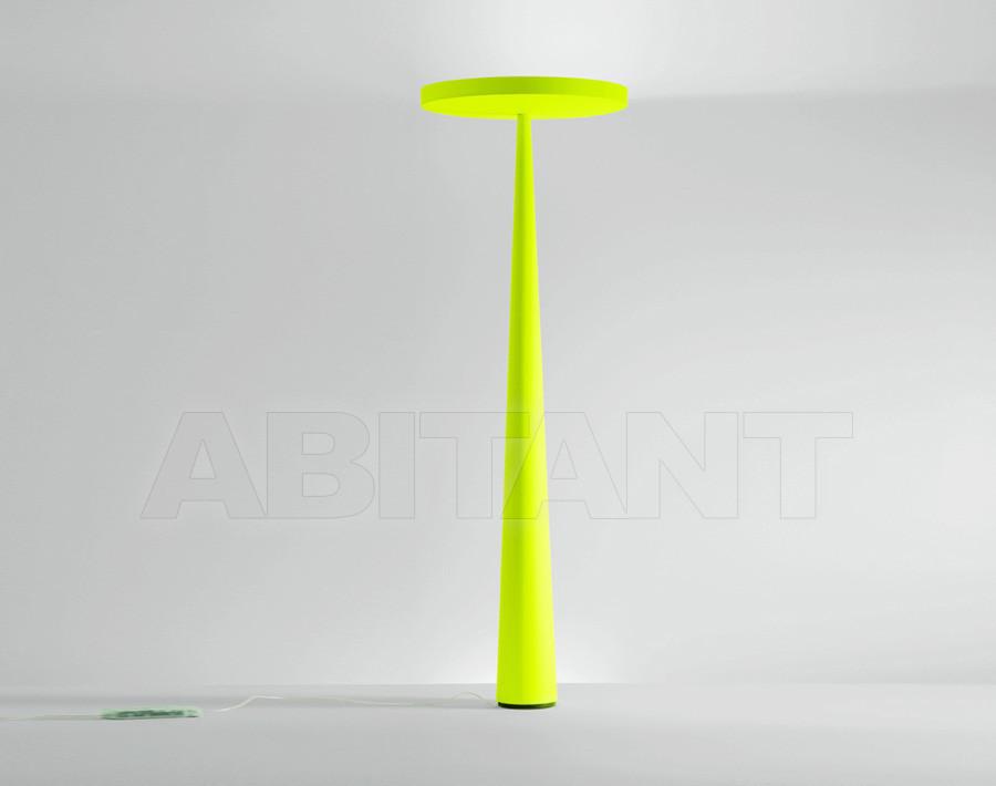 Купить Торшер Prandina  Floor EQUILIBRE ECO F3