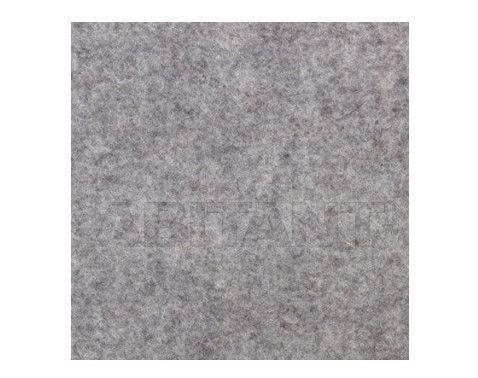 Купить Ковер современный Ligne Roset Style 10052030 1