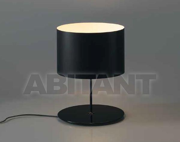 Купить Лампа настольная Karboxx Srl General 03TVL004