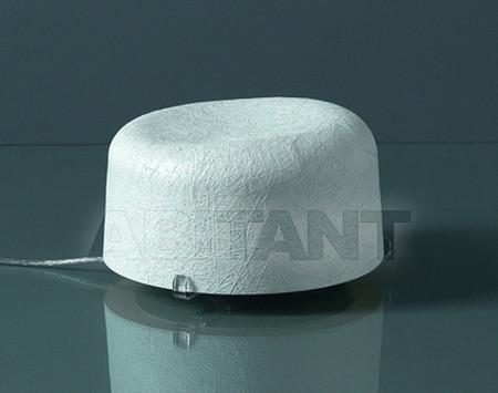 Купить Лампа настольная OLA piccola Karboxx Srl General 09AP20L2