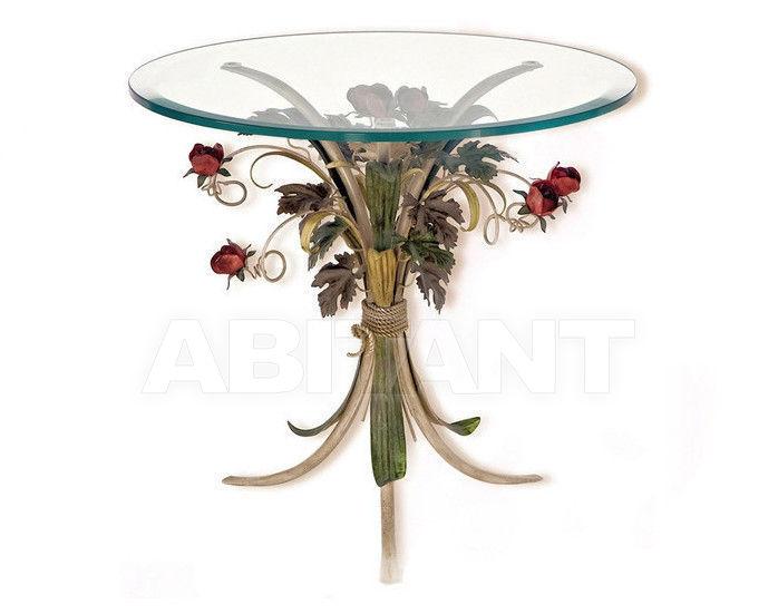 Купить Столик кофейный Passeri International Cristallo 5095/3