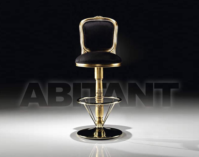 Купить Барный стул Bakokko Group Sgabelli Da Bar 1706/B