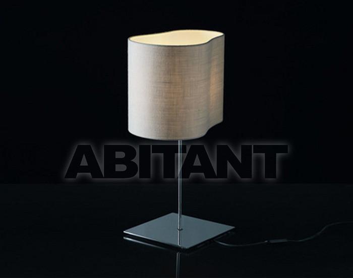 Купить Лампа настольная Karboxx Srl General 07TVJU01