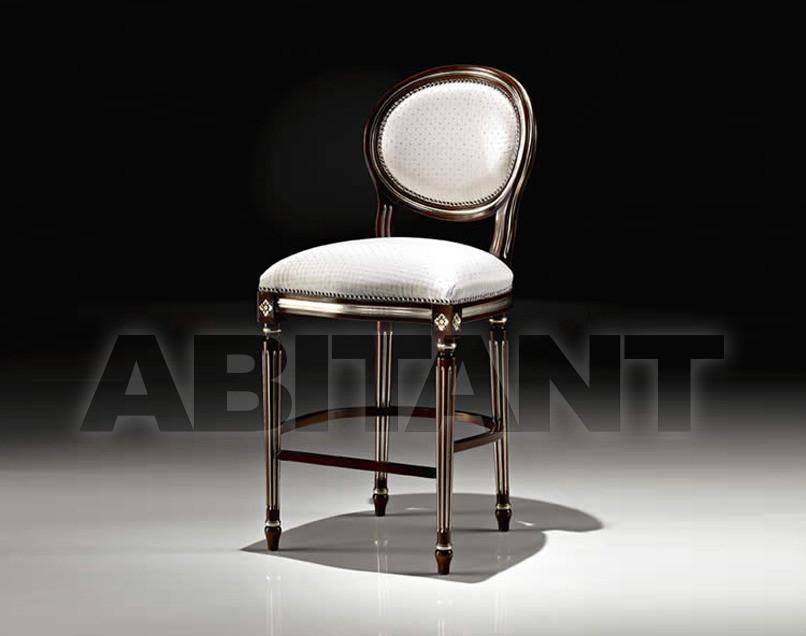 Купить Барный стул Bakokko Group Sgabelli Da Bar 8024/B