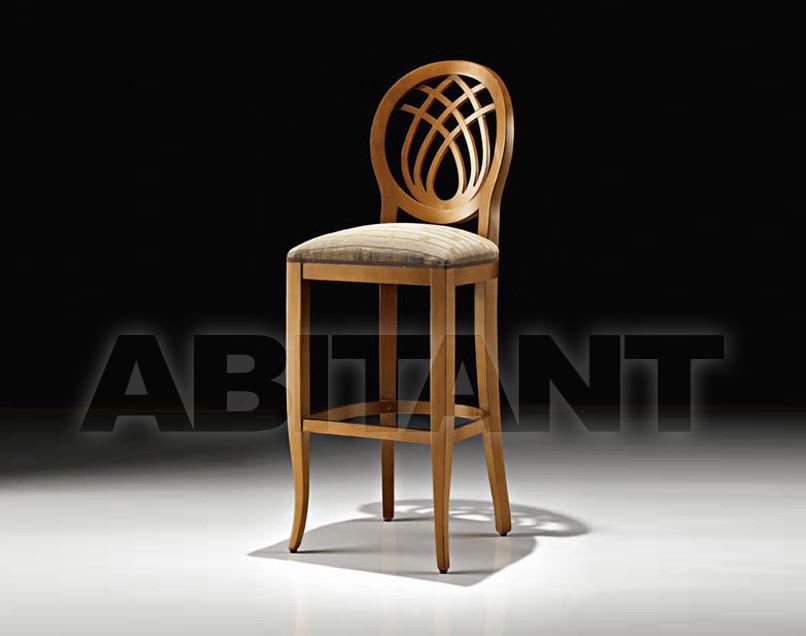 Купить Барный стул Bakokko Group Sgabelli Da Bar  8028/B