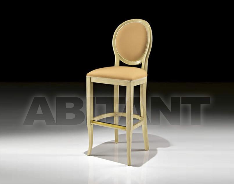 Купить Барный стул Bakokko Group Sgabelli Da Bar 8030/B