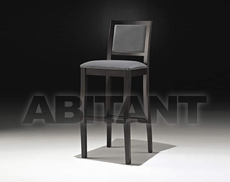 Купить Барный стул Bakokko Group Sgabelli Da Bar 8139/B