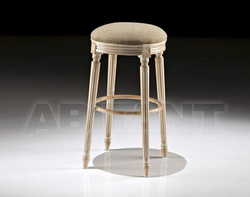 Купить Барный стул Bakokko Group Sgabelli Da Bar  8274/B