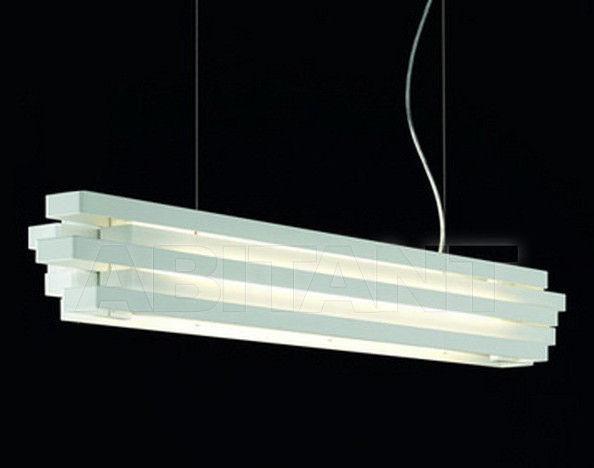 Купить Светильник Karboxx Srl General 12SPWH01