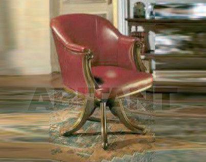 Купить Кресло для кабинета Origgi Office Armchairs GINEVRA
