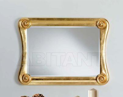 Купить Зеркало настенное MO.WA Generale 2013 5087 2
