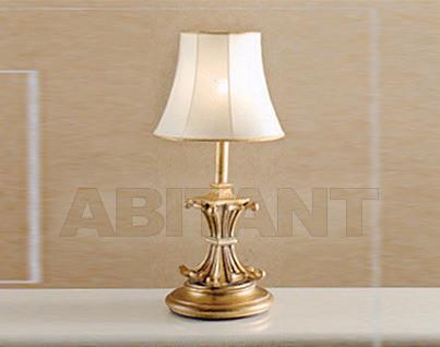 Купить Лампа настольная Fratelli Allievi 2013 Lampada    D