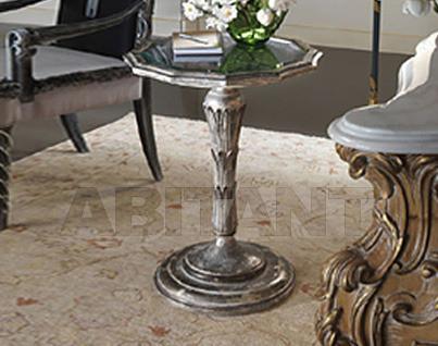 Купить Столик приставной Fratelli Allievi 2013 5243-L/106