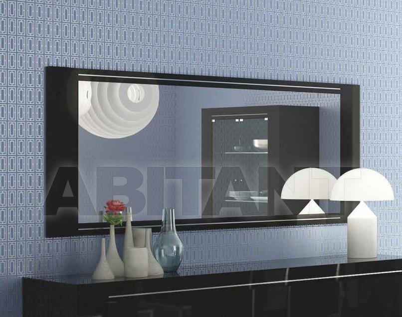 Купить Зеркало Status srl. Armonia ARDBLSP02