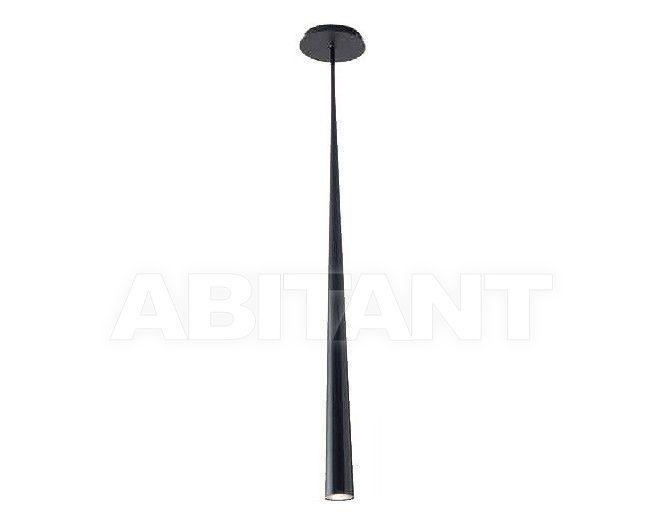 Купить Светильник Karboxx Srl General 04SP17501