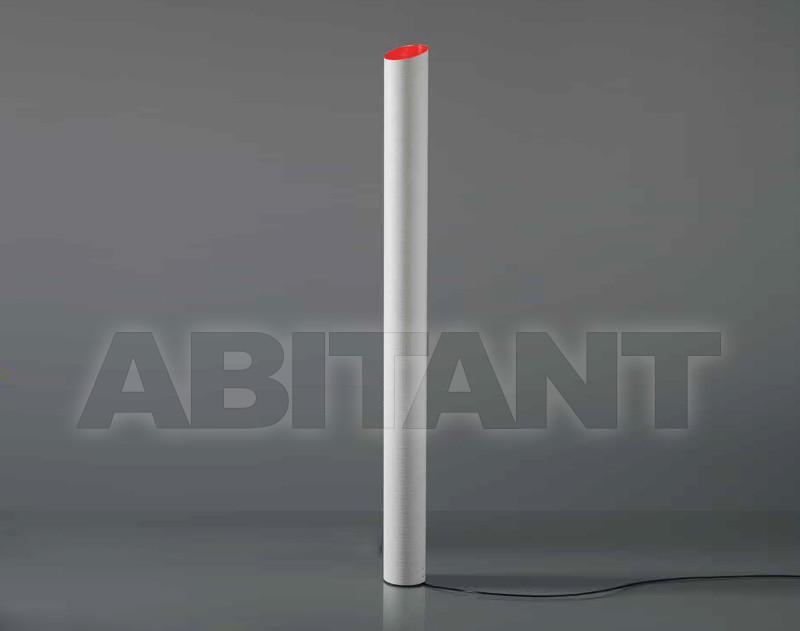 Купить Торшер Karboxx Srl General 02TR1801R
