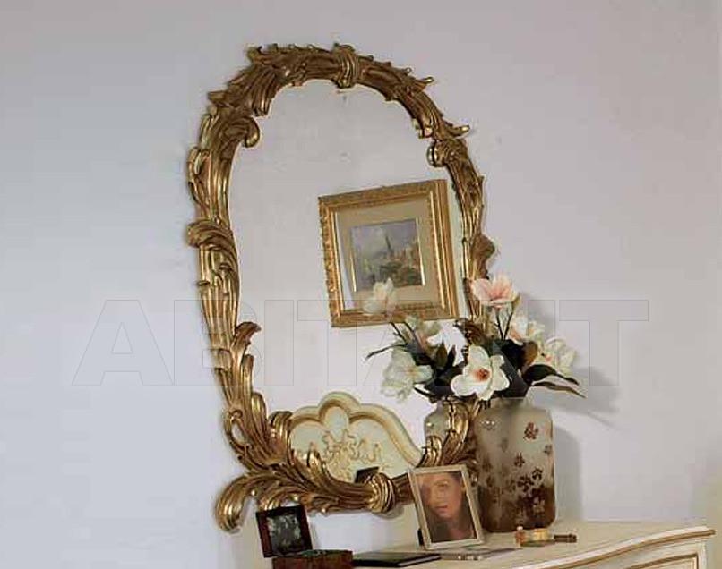Купить Зеркало настенное Fratelli Allievi 2013 DE-2002/406/O