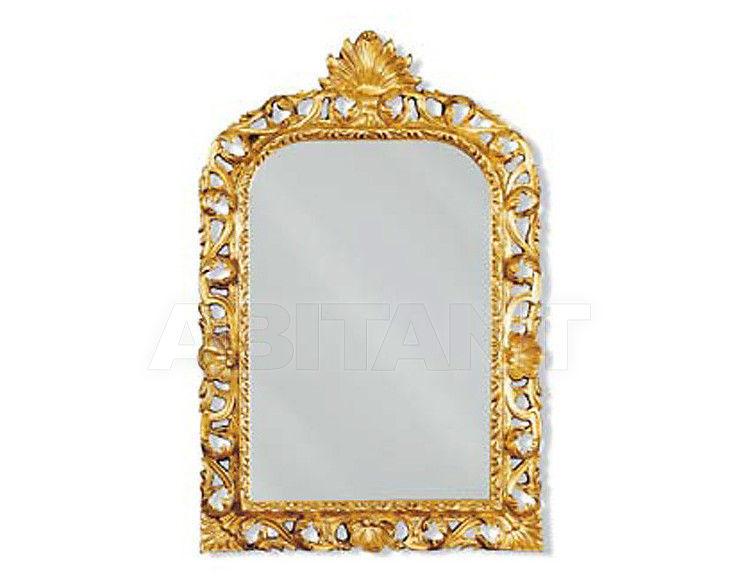 Купить Зеркало настенное Vaccari International Verona 7-0147-L-O-VR