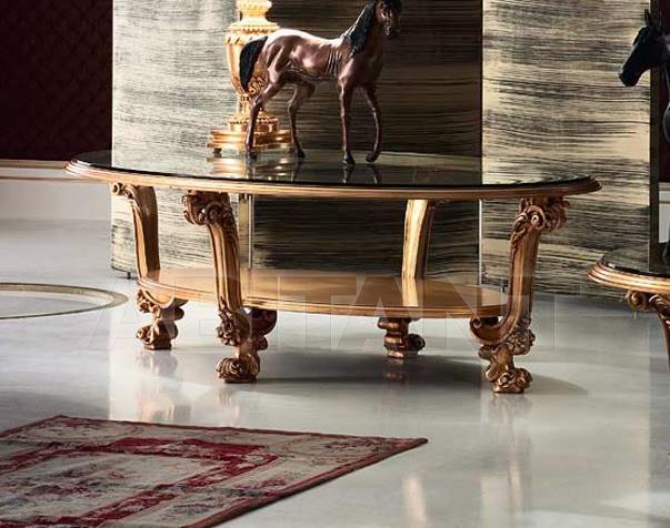 Купить Столик журнальный Paolo Lucchetta & C. snc Tiffany CT.080.M01 2