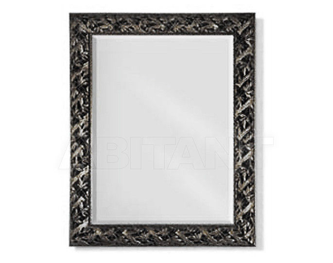 Купить Зеркало настенное Vaccari International Verona 9-2000/3-B-A-VR