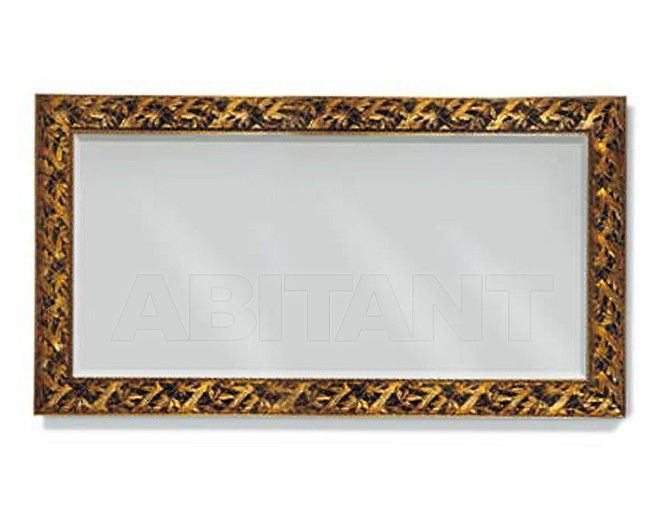 Купить Зеркало настенное Vaccari International Verona 9-2000/10-B-O-VR