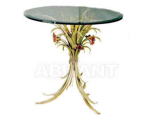 Купить Столик приставной Passeri International Grano 4465/3