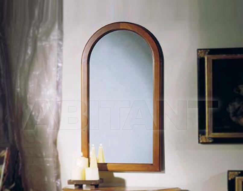 Купить Зеркало настенное Vaccari International Verona 106-VR