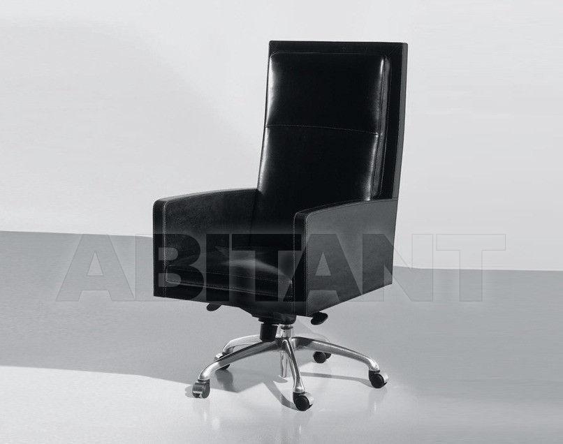 Купить Кресло для кабинета Origgi Office Armchairs VEGA