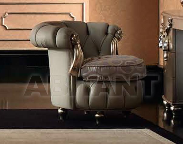 Купить Кресло Paolo Lucchetta & C. snc Tiffany LA.071.01