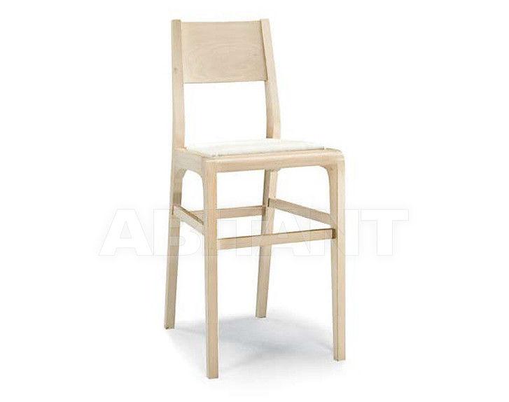 Купить Барный стул Vaccari International Verona 362-VR