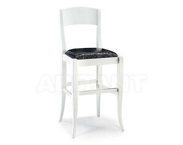 Купить Барный стул Vaccari International Verona 363-VR