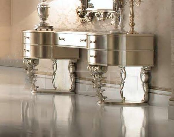 Купить Столик туалетный Paolo Lucchetta & C. snc Valentino DT.085.01