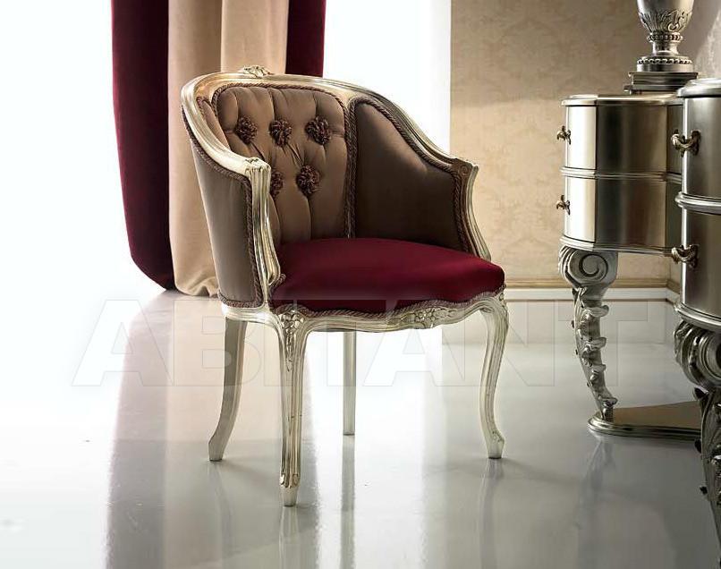 Купить Кресло Paolo Lucchetta & C. snc Valentino VA.085.01