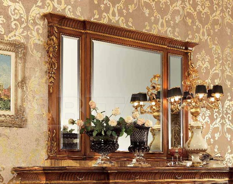Купить Зеркало настольное Fratelli Allievi 2013 ES-406