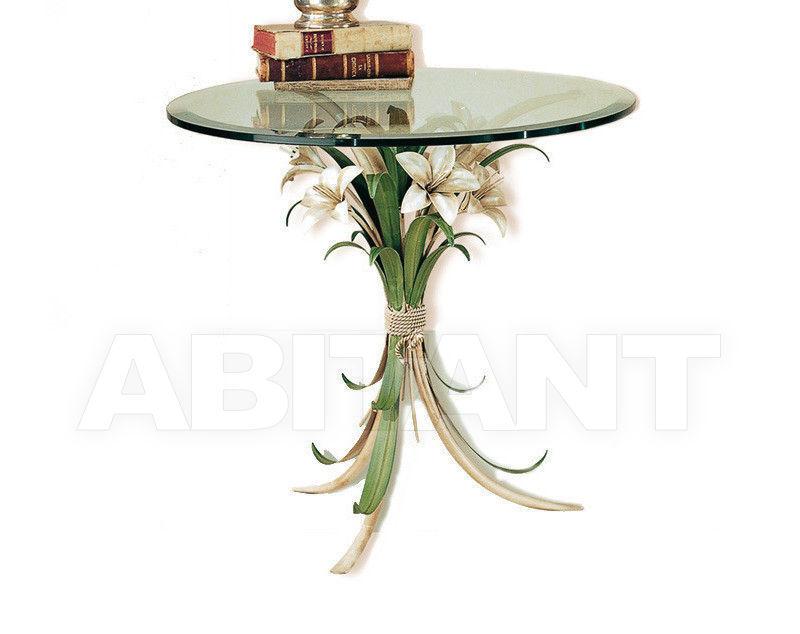 Купить Столик приставной Passeri International Gigli 3625/3