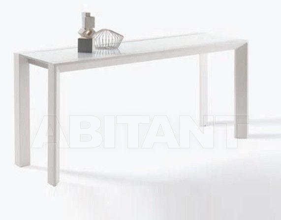 Купить Стол обеденный Longhi Furniahing Accessories Side