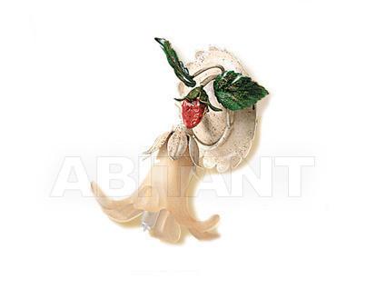 Купить Бра Passeri International Frutta 6545/1