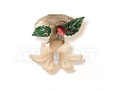Купить Светильник Passeri International Frutta 6225/1